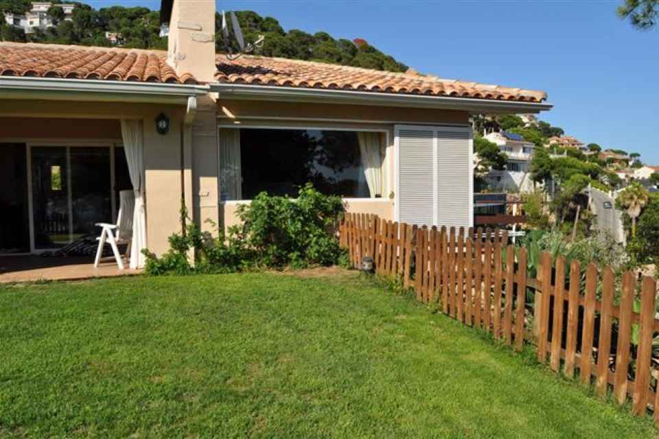 Casa con vistas al mar en venta_ Lloret de Mar_ Mandarina Hosues (10).jpg